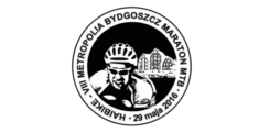 Metropolia Maraton MTB Rowerowa Brzoza