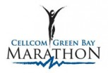 green bay marathon