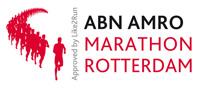 Rotterdam Marathon MYLAPS