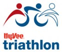 hyvee triathlon