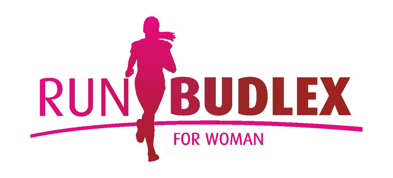 Run Budlex for Women Bydgoszcz biegi