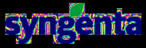 syngenta koronowo challenge maraton