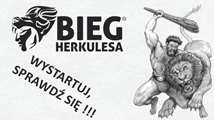 Bieg Herkulesa