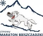 zimowy maraton bieszczadzki bieg rzeźnika