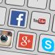 Social media w sporcie