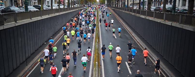 zapisy online na zawody biegowe bieganie