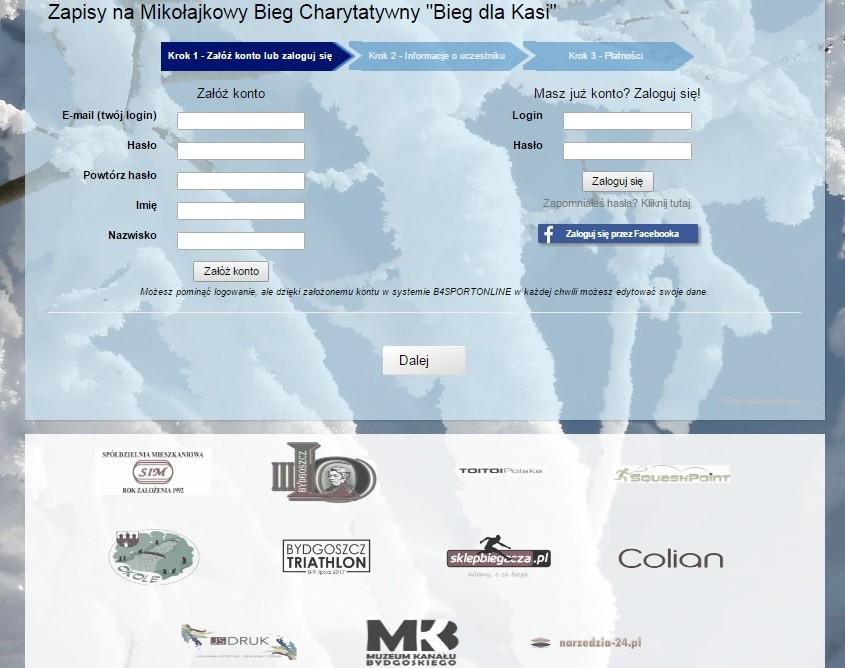 sponsorzy-formularz