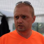 Mirosław Bieniecki