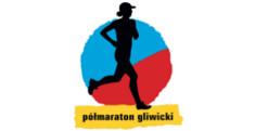 półmaraton gliwicki fundacja bieg rzeźnika