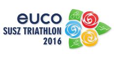 EuCO Susz Triathlon 2016