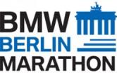 berlin marathon championchip