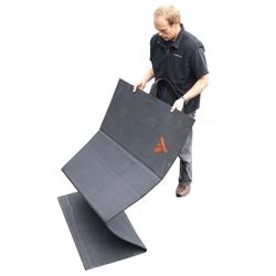 Foldable_mat