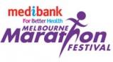 Melbourne Maraton
