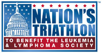 nation's triathlon