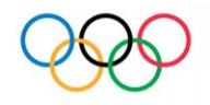 pomiar czasu na olimpiadzie
