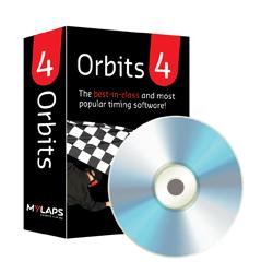 Orbits 4 Doos-01