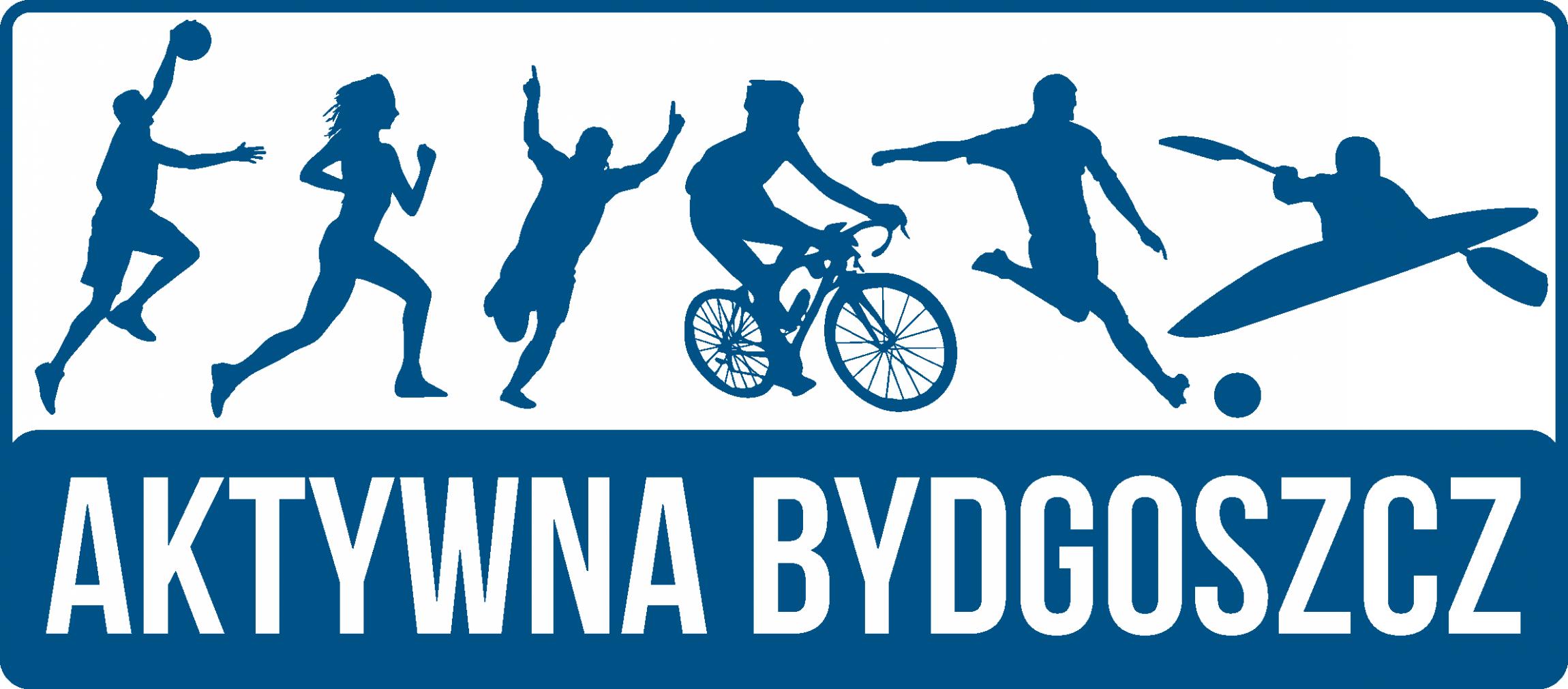 zawody biegowe Aktywna Bydgoszcz