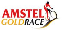 amstel gold race pomiar czasu