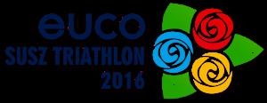 Susz Triathlon EuCO