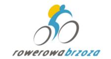 Rowerowa Brzoza