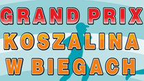 Grand Prix Koszalina w Biegach