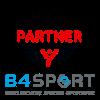 B4SPORT preferowany partner MYLAPS