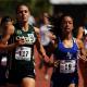 Udane zawody sportowe