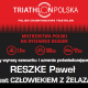 Wyniki triathlon polska bydgoszcz borówno