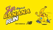 Banana Run Warszawa
