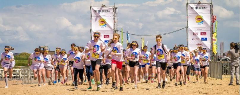 runners-1517155_1920