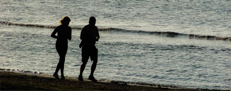 jogging-1722552_1920