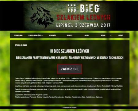 szlkaim-lesnych1