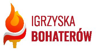 logo organizatora biegów wirtualnych